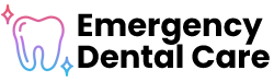 Emergency Dental Sydney